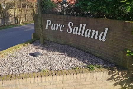 \Welkom op Parc Salland