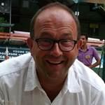 Robert Blokzijl