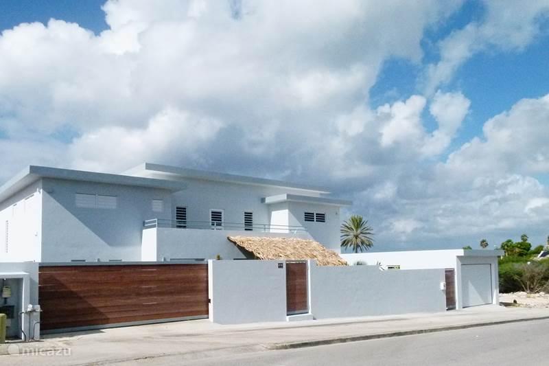 Vakantiehuis Curaçao, Banda Ariba (oost), Vista Royal Villa Familievilla SeLaVi