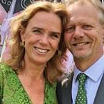 Guido & Nicole