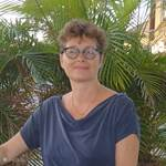 Tanja Lucker