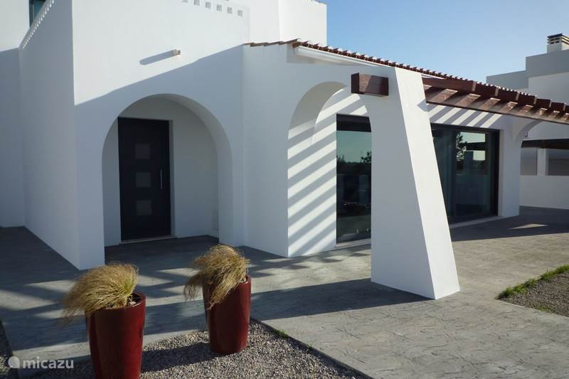Vakantiehuis Portugal, Alentejo, Vila Nova Santo Andre Villa Casa do Arneiro Novo