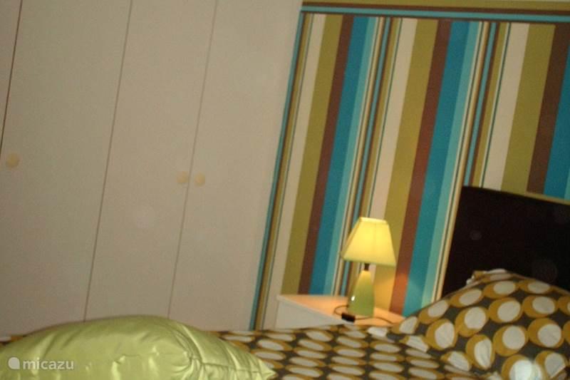 Ferienwohnung Belgien, Belgische Küste, Knokke Appartement Laguna Beach