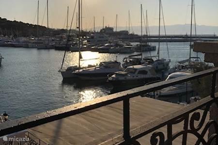 Saint-Tropez van Turkije