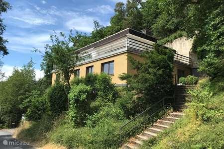 Vakantiehuis Duitsland, Eifel, Schleiden appartement Appartement Holgenbach Park Eifel
