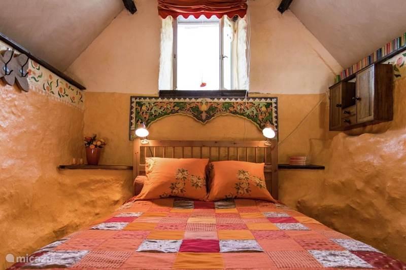 Vacation rental France, Dordogne, Saint-Mesmin  Gîte / Cottage Pimpernel