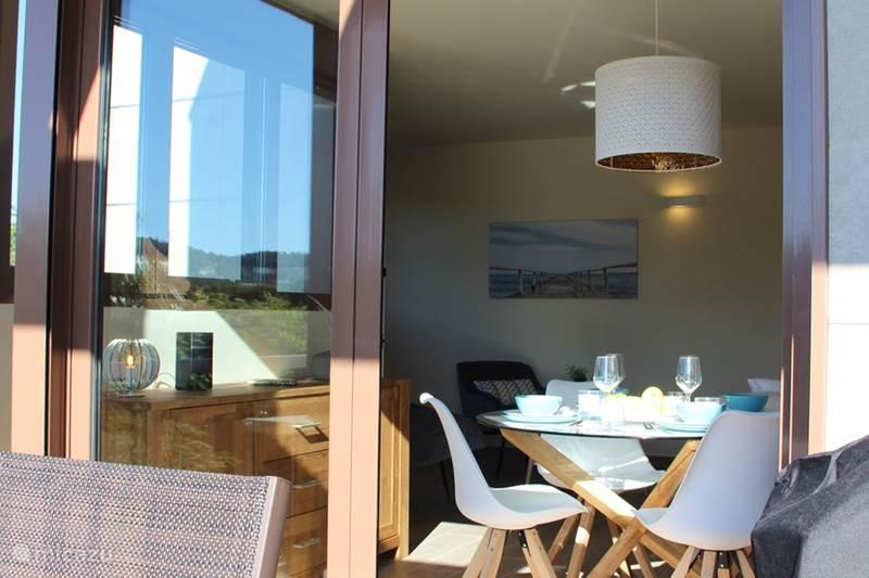 Vakantiehuis Spanje, Costa Blanca, Javea Appartement Penthouse Kia Ora (NIEUW 2019)