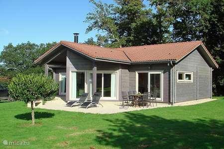 Vacation rental France, Haute-Vienne, Oradour-sur-Vayres villa Hameau des Chapelles