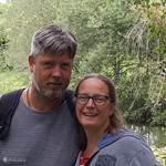 Jouk & Linda  Onel