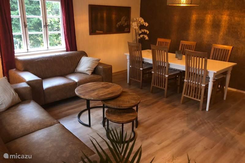 Ferienwohnung Deutschland, Sauerland, Nordenau - Winterberg Appartement Haus Onel 1