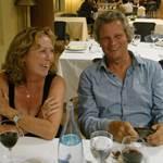 Ron & Annemiek van den Broek