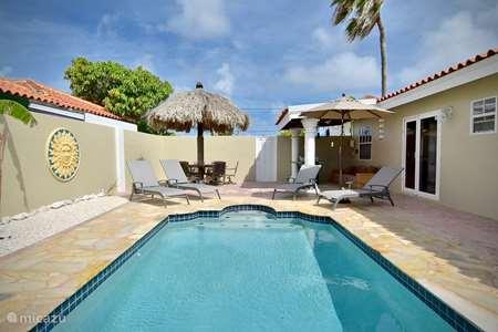 Ferienwohnung Aruba, Aruba Nord, Nord - villa Villa Safir