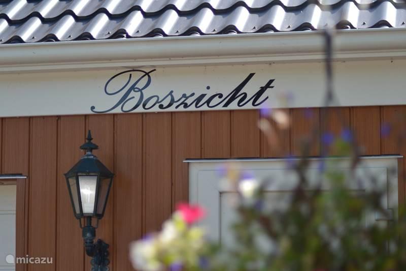 Vakantiehuis Nederland, Friesland, Leeuwarden Bed & Breakfast Boszicht Leeuwarden