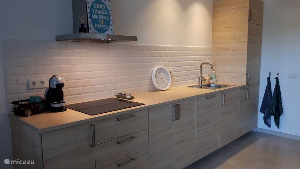 White Wash Eetkamer Tafel.Rent Casa Cinco In Cala Tarida Ibiza Micazu