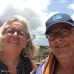Bert en Ank Van Dijk-Boers