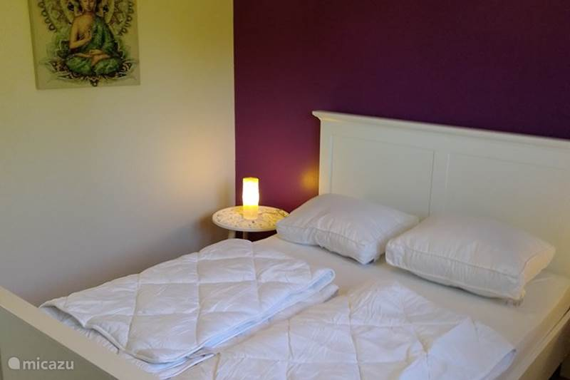Vacation rental France, Dordogne, Cublac Holiday house La Masquénada