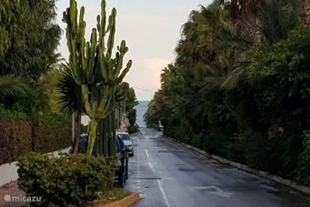 omgeving Punta Prima