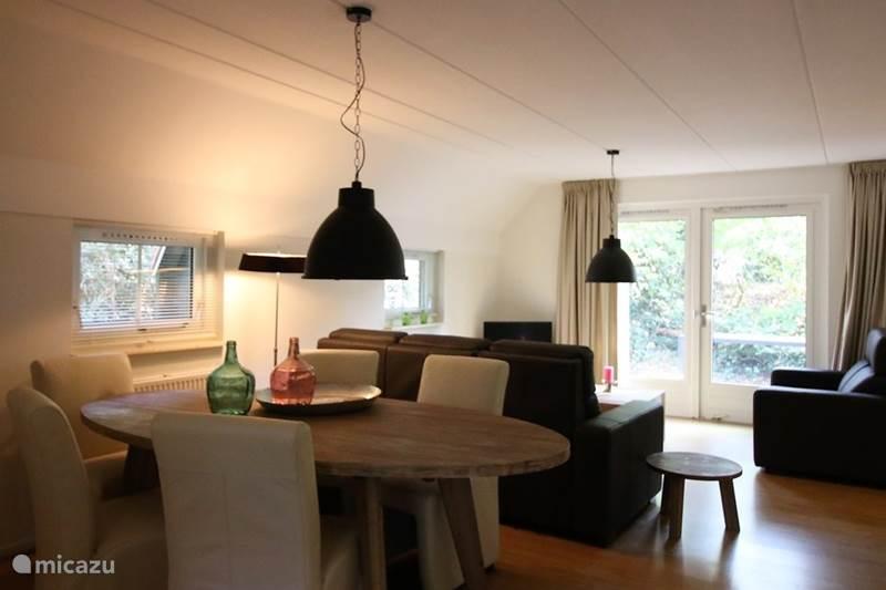 Vakantiehuis Nederland, Overijssel, IJhorst Vakantiehuis De Witte Bergen
