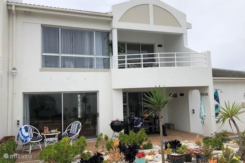 Vakantiehuis Zuid-Afrika, Kaapstad (West-Kaap), Milnerton Vakantiehuis Blouberg Ocean Villa