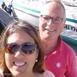 Angela & Henk Diters