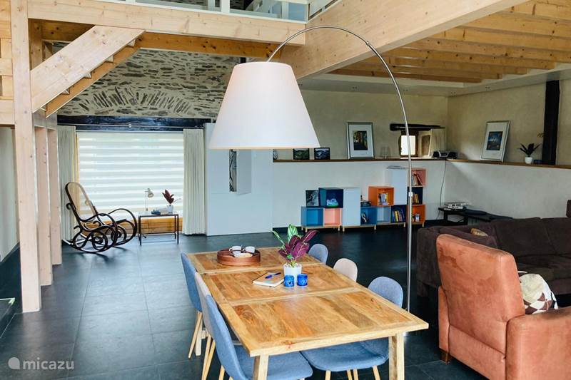 Vacation rental France, Allier, Chouvigny Holiday house Holiday home les Guillins