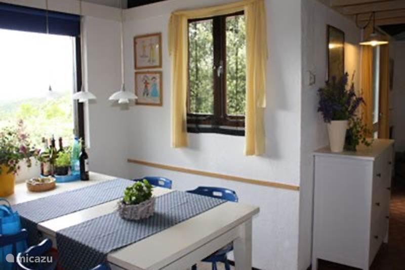 Vakantiehuis Frankrijk, Gard, Méjannes-le-Clap Bungalow Le Mattas E1