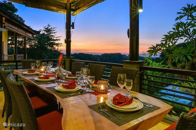 Vakantiehuis Indonesië, Bali, Lovina Villa Villa Cahaya