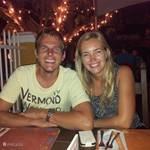 Niels & Joyce