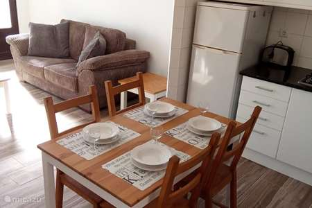 Vakantiehuis Portugal, Algarve, Albufeira - appartement Appartement Páteo Albufeira