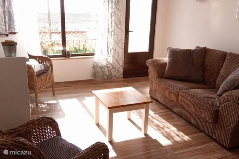 Vakantiehuis Portugal, Algarve, Albufeira Appartement Appartement Páteo Albufeira