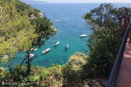 Vakantiehuis Spanje – villa Villa Carla