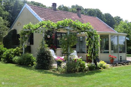 Vakantiehuis Frankrijk, Haute-Saône, Chauvirey-le-Vieil - gîte / cottage La Comtessa