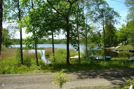 Alle Zweede vakantie seizoenen