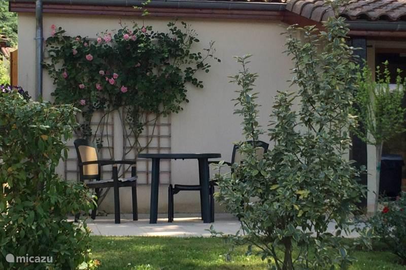 Vakantiehuis Frankrijk, Lot, Gourdon Bungalow Montmarsis 14