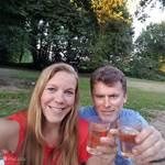 Inge & Remco Cornelis - van Uitert