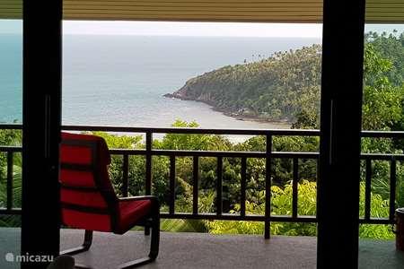 Vakantiehuis Thailand – vakantiehuis Heisa Villa