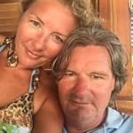 Herman & Mischa Nonnekens & Van Gelderen
