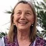 Denise  Volonge