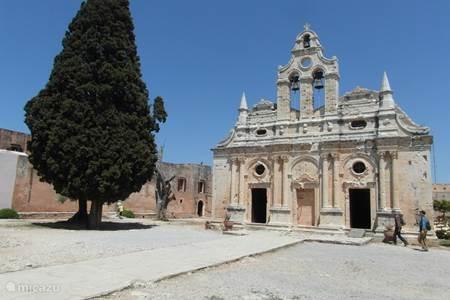 Klooster van Arkadi