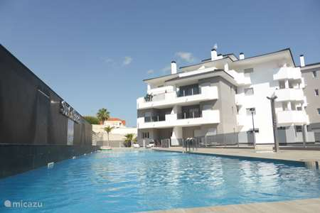Vacation rental Spain, Costa Blanca, Orihuela Costa apartment Casa Ricardo