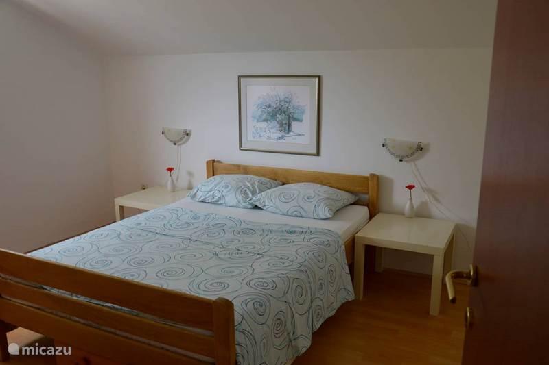 Vakantiehuis Kroatië, Zadar, Karin Appartement Appartement Zvijezda