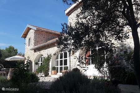 Vakantiehuis Italië, Ligurië, Camporosso Mare gîte / cottage Monte Fontane