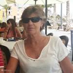 Emilie Barneveld