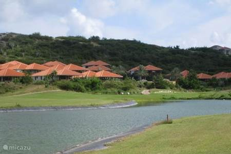 Blue Bay Golf and Beach Resort
