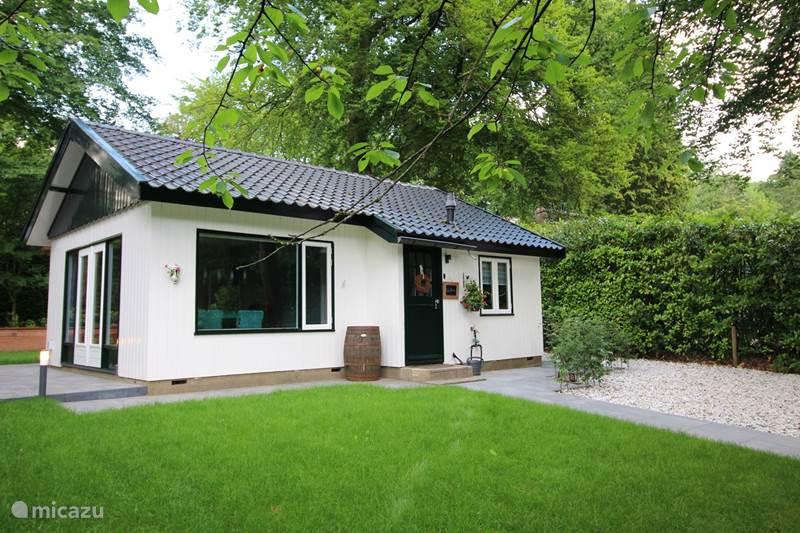 Vakantiehuis Nederland, Gelderland, Lunteren Gîte / Cottage De Beukenoot