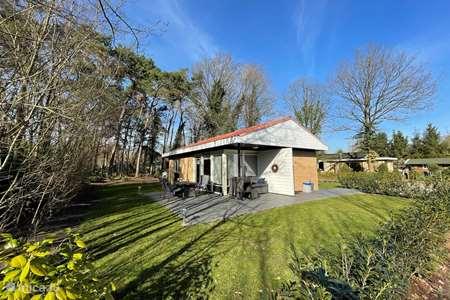 Vakantiehuis Nederland, Overijssel, Denekamp bungalow Bungalow Twentse Rust   Denekamp