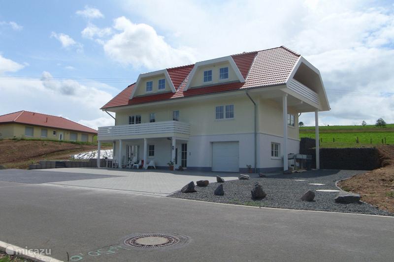 Vakantiehuis Duitsland, Eifel, Obermehlen Studio Studio Obermehlen