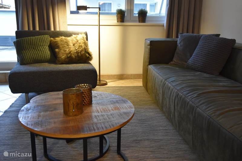Vacation rental Austria, Salzburgerland, Wagrain Apartment Mabiro Apartments Wagrain Top 5