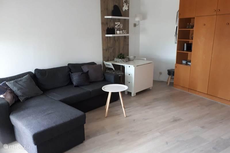 Ferienwohnung Deutschland, Bayern, Altreichenau Appartement Wohnung Altreichenau