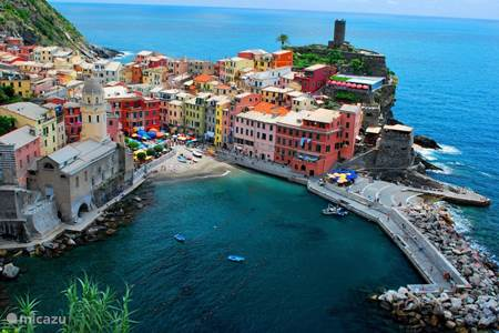 Excursies en Evenementen in Toscane